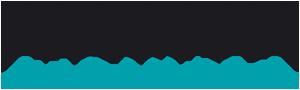 Anaya Logo