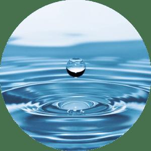 Ionizirana Voda