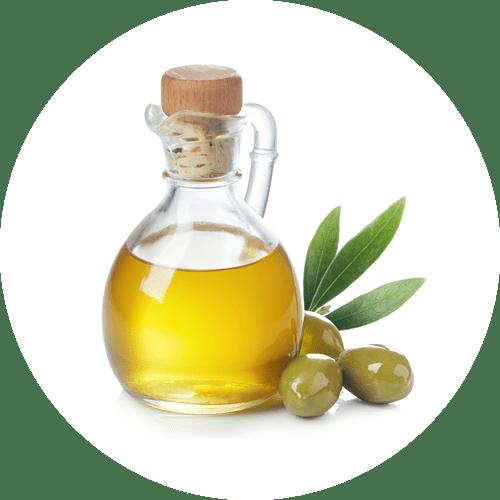 Oljčno Olje