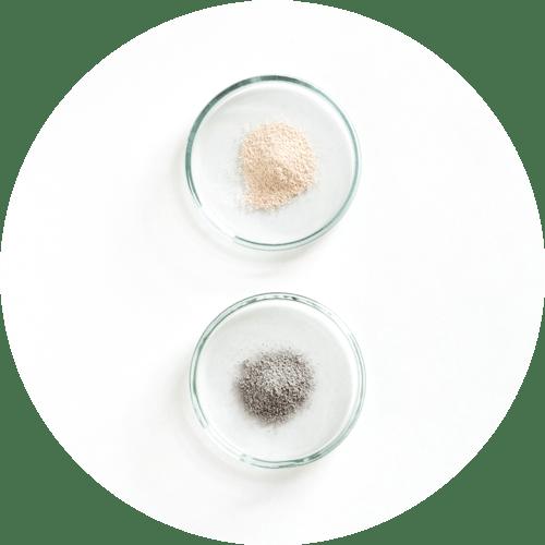 efektivni mikroorganizmi EM®
