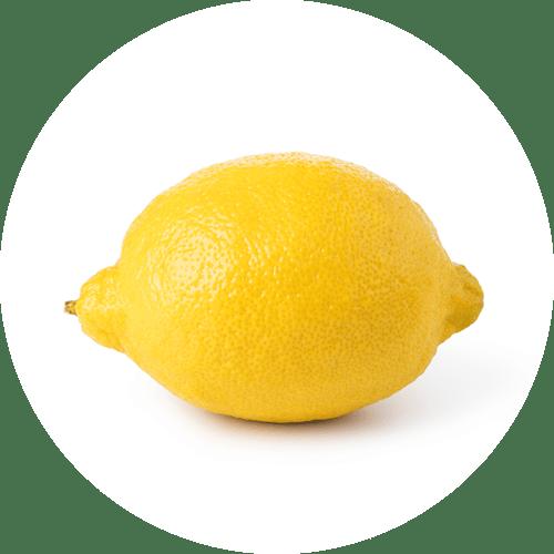eterično olje limone
